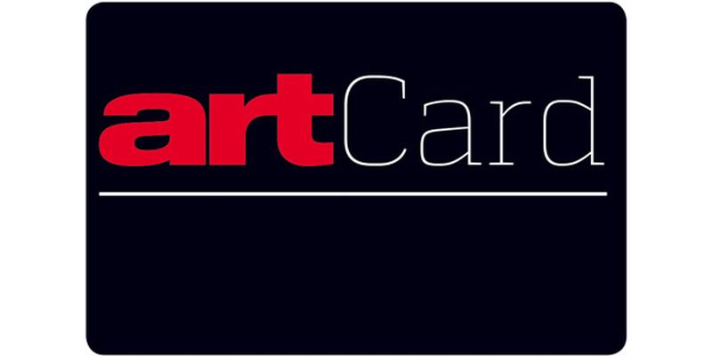 artCard